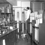 Column Chromatography Disabled=