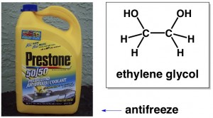 [Image: ethylene-glycol-antifreeze-300x166.jpg]