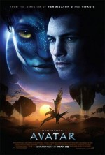 james cameron avatar chemistry