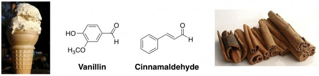 aldehyde functional group