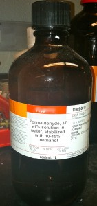 brazilian blowout fda warning methylene glycol